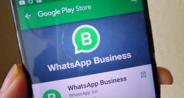 WhatsApp-Business-como-instalar