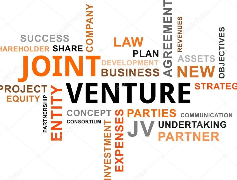 joint-venture-conceito